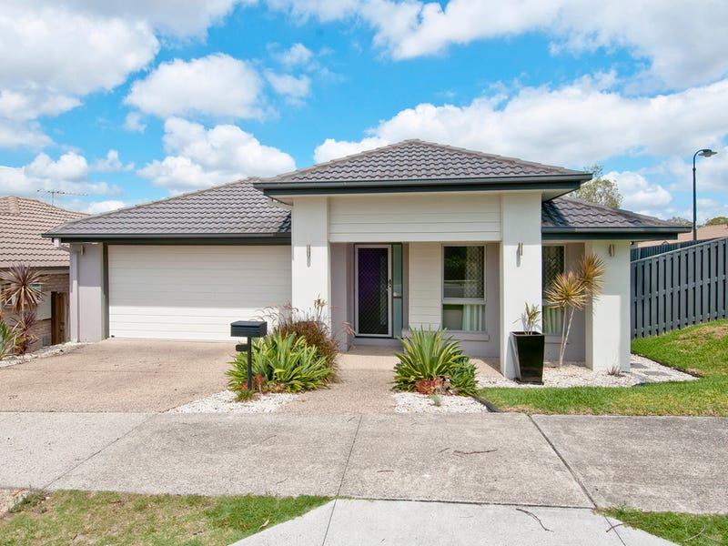 21 Frankland Ave, Waterford, Qld 4133