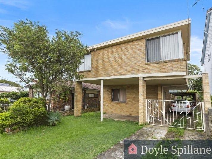 12 Idaline Street, Collaroy Plateau, NSW 2097