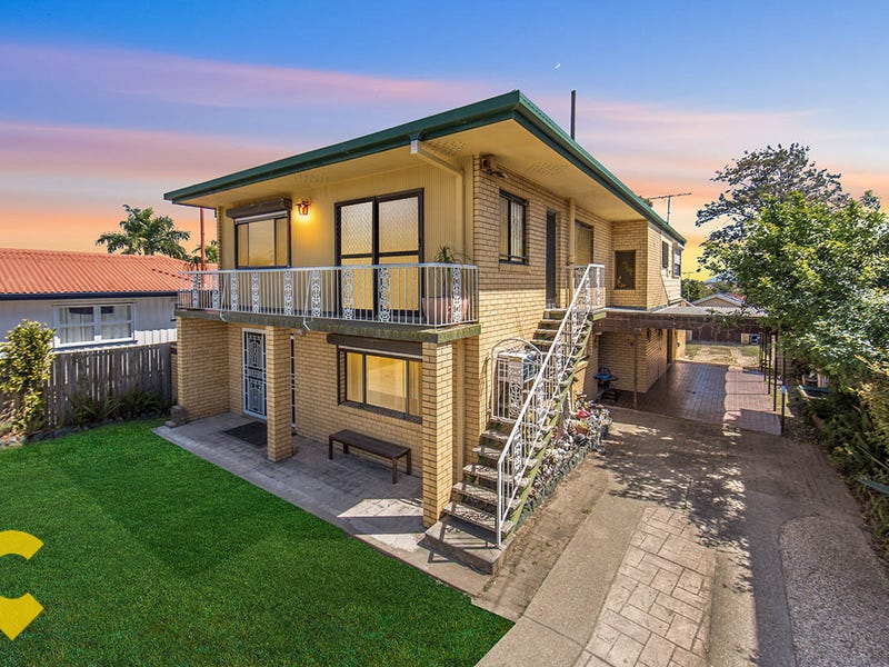 215 Victoria Avenue, Margate, Qld 4019