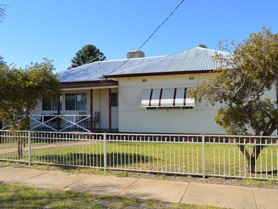 36 Waugan St, Gilgandra, NSW 2827