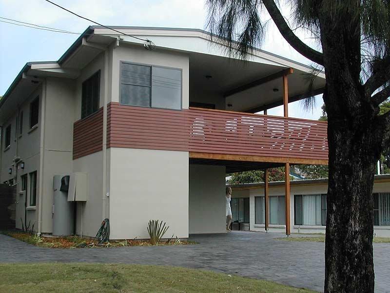 11B Rowley Street, Mylestom, NSW 2454