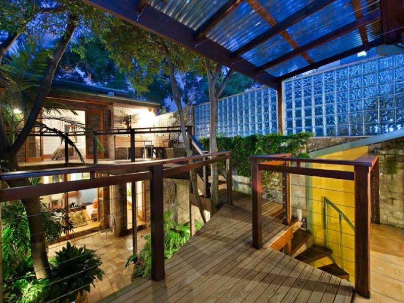 130 Mallett Street, Camperdown, NSW 2050