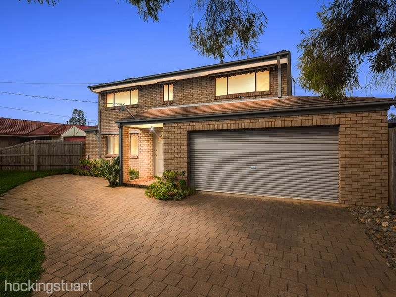 68 Rees Road, Melton South, Vic 3338