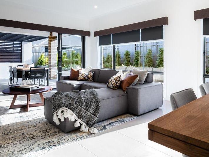 141 Orchid Lane, Leppington, NSW 2179