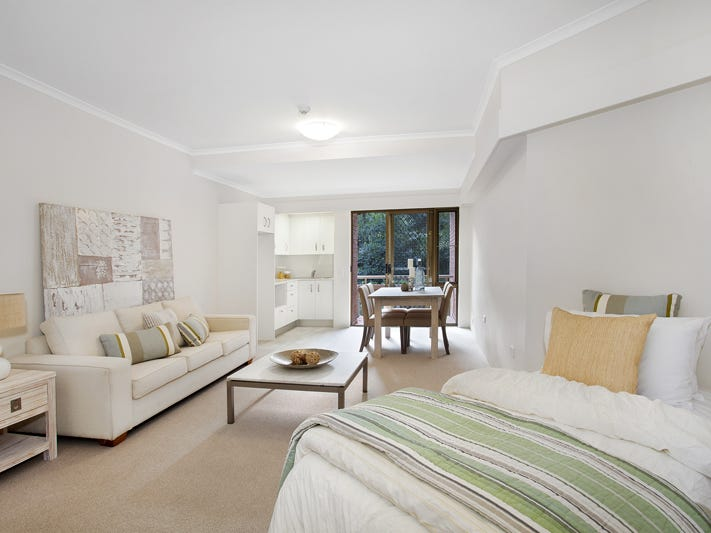 326/79 Cabbage Tree Road, Bayview