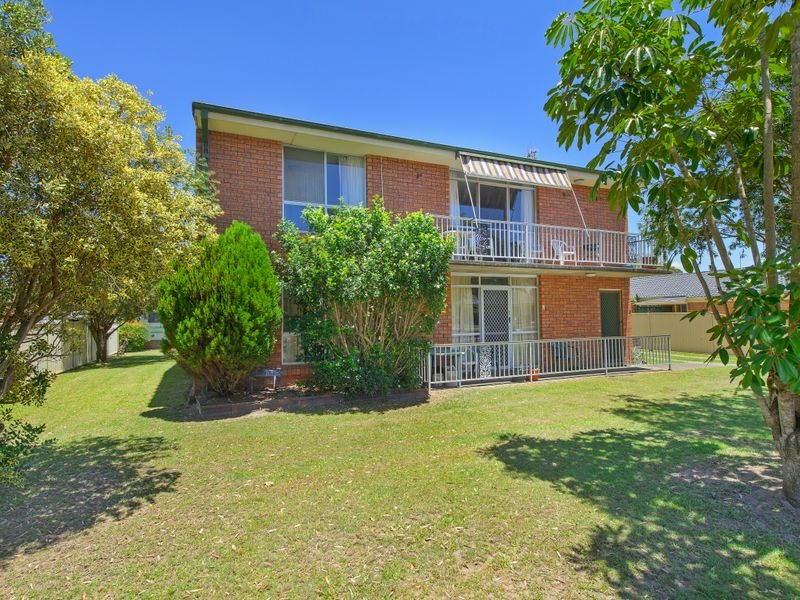 1 & 2/82 Bay Street, Port Macquarie, NSW 2444