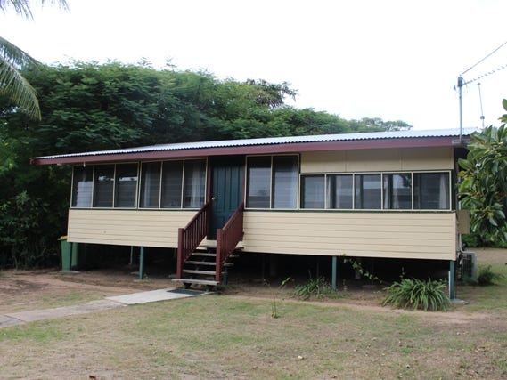 50 Horseshoe Bay Road, Horseshoe Bay, Qld 4819