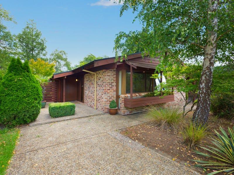 1 Ivy Street, Bowral, NSW 2576