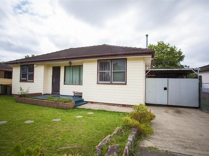 25 Karoola Street, Busby, NSW 2168