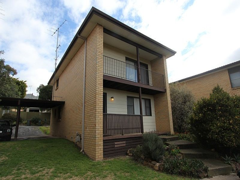 10/20 Mundy Street, Goulburn, NSW 2580