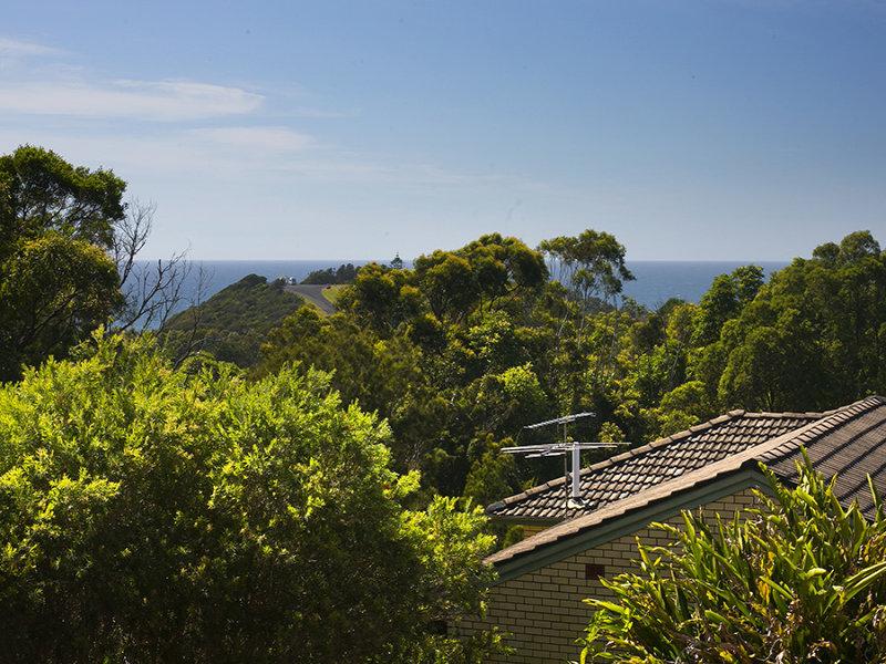 4/4 Small Street, Nambucca Heads, NSW 2448