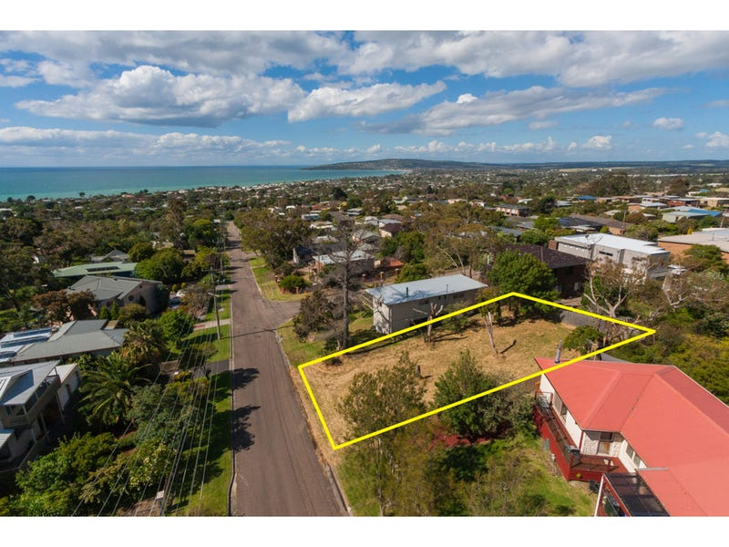 19 Hillside Avenue, Dromana, Vic 3936