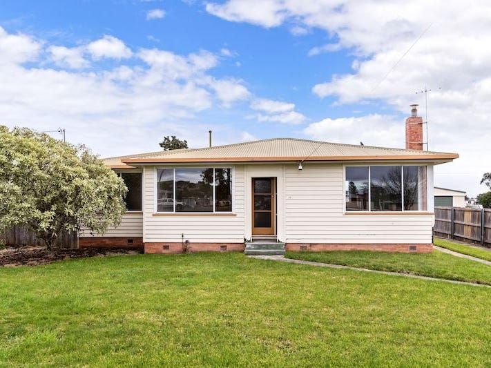 16 Kiah Place, East Devonport, Tas 7310