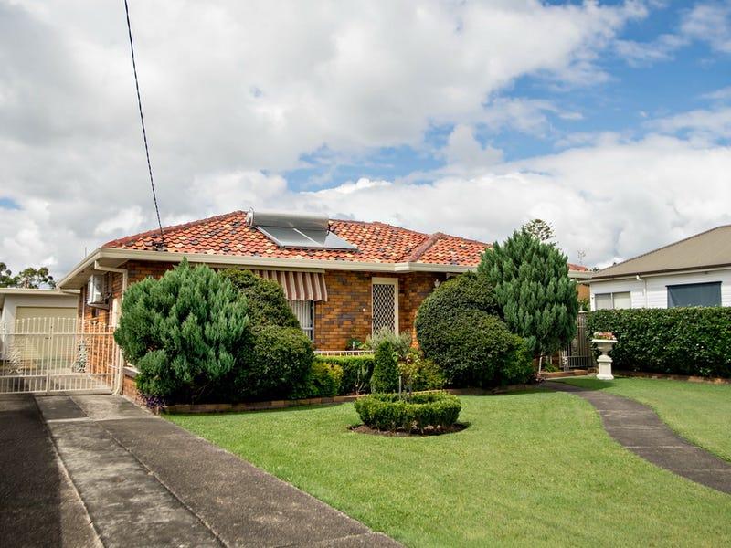 10 Lyndhurst Street, Taree, NSW 2430