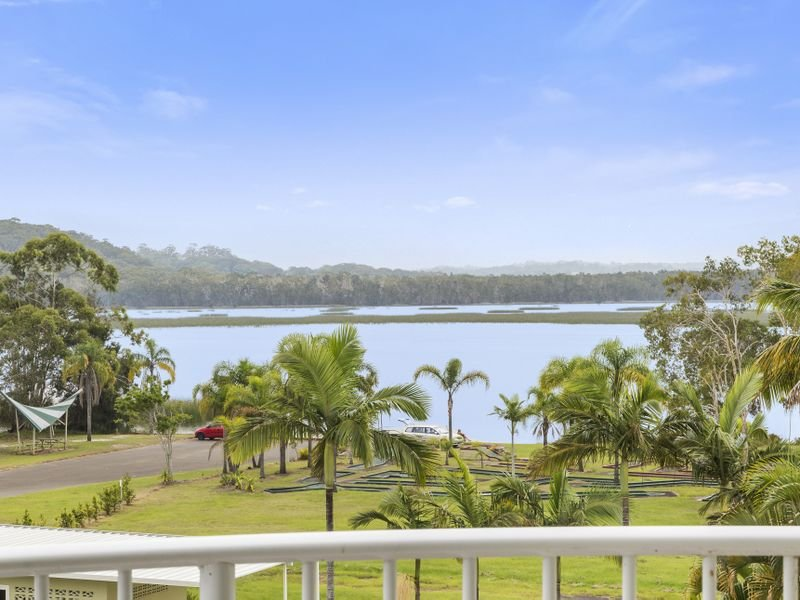 46/77 Tamarind Avenue, Cabarita Beach, NSW 2488