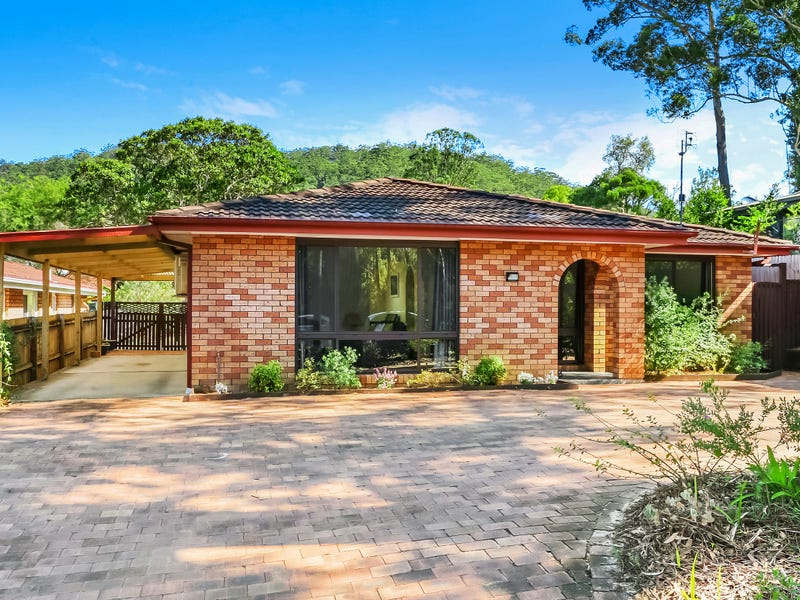 116 Avoca Drive, Green Point, NSW 2251