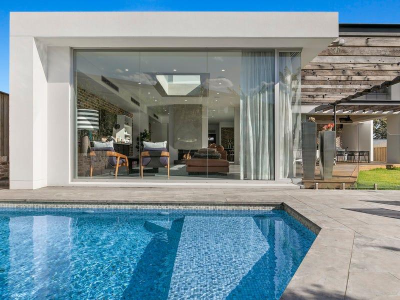 36 Murralong Avenue, Five Dock, NSW 2046