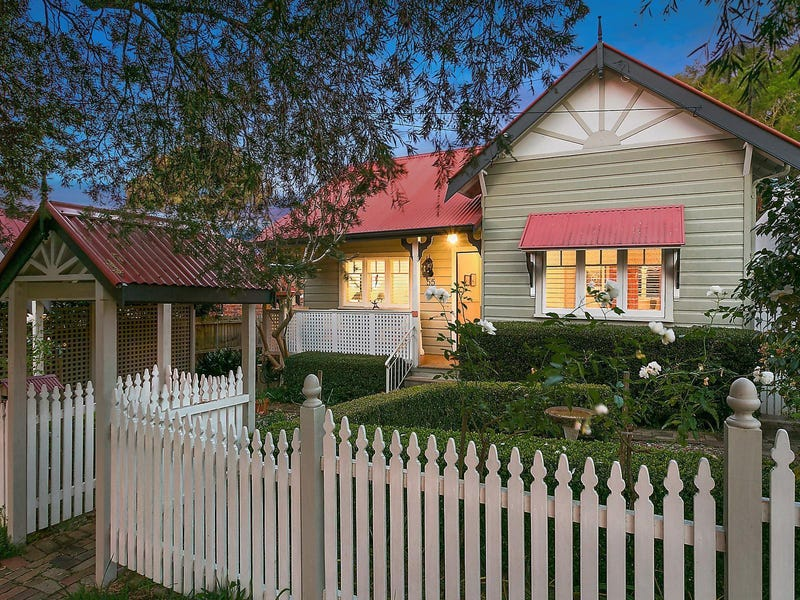 55 Westminster Road, Gladesville, NSW 2111