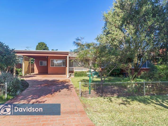 32 Junction Road, Moorebank, NSW 2170