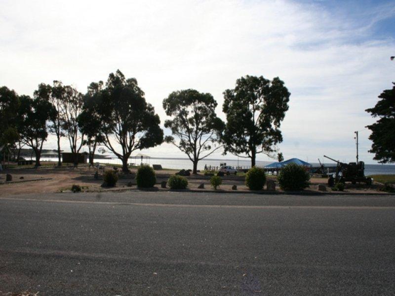 3 Peake Terrace, Port Neill, SA 5604