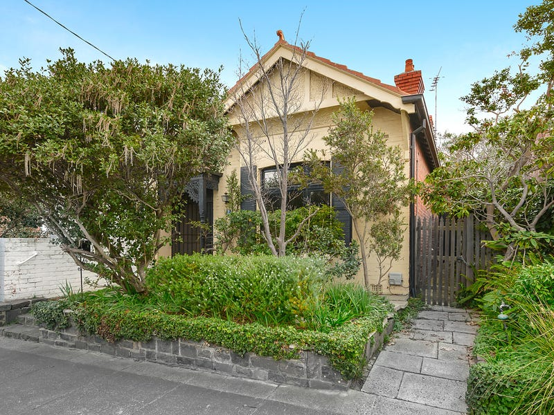 27 Cummins Grove, Malvern, Vic 3144