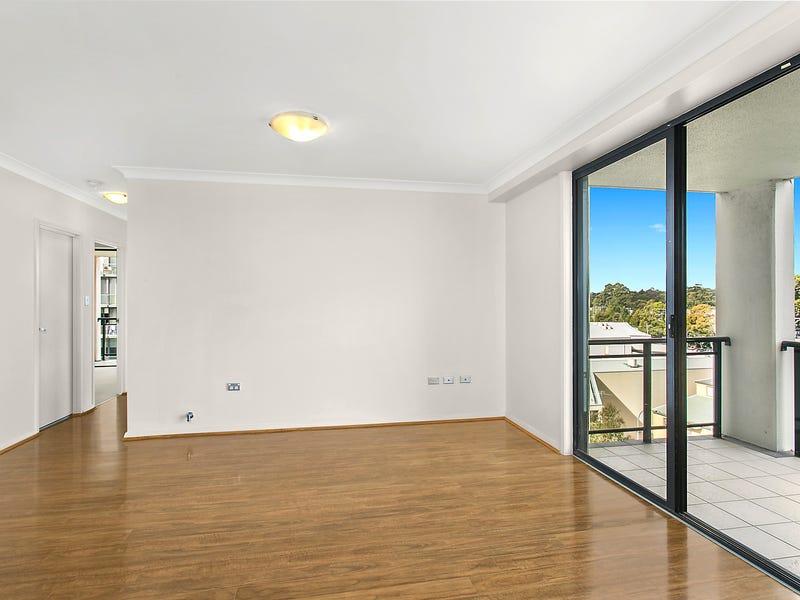 612/3 Orara Street, Waitara, NSW 2077