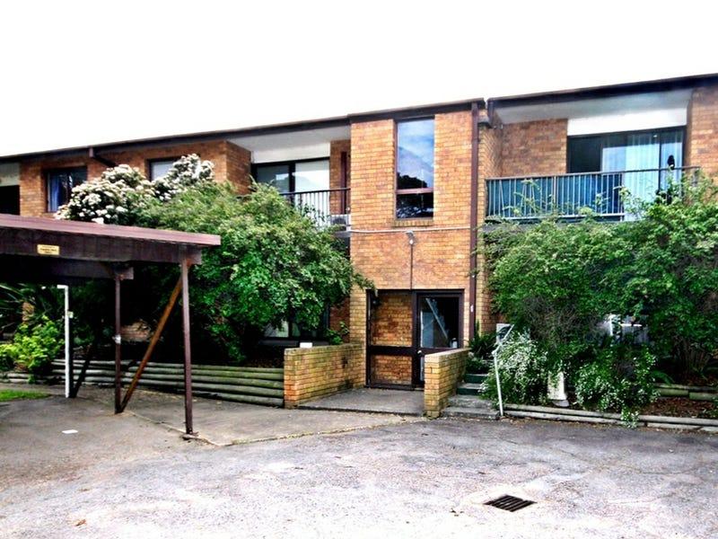 2/30 Skellatar Street, Muswellbrook, NSW 2333