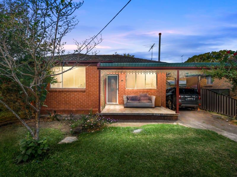 63 Knox Road, Doonside, NSW 2767