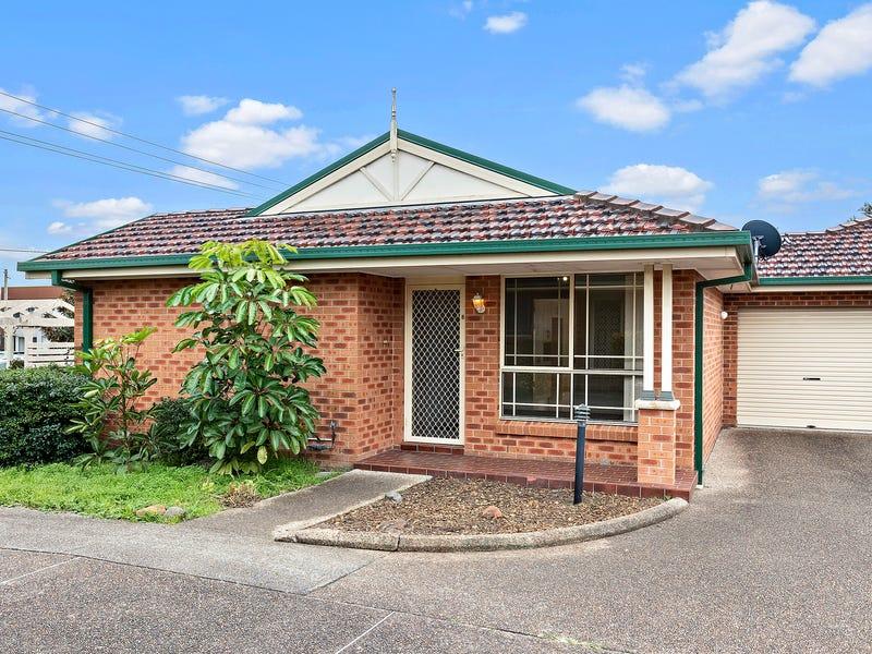 8/34 Margaret Street, Warners Bay, NSW 2282