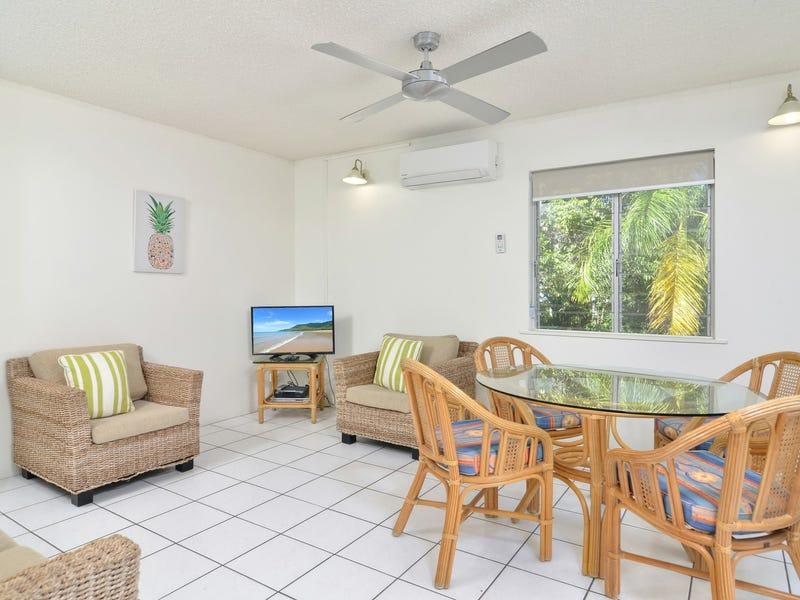 12 Queenslander/8-10 Mudlo Street, Port Douglas, Qld 4877
