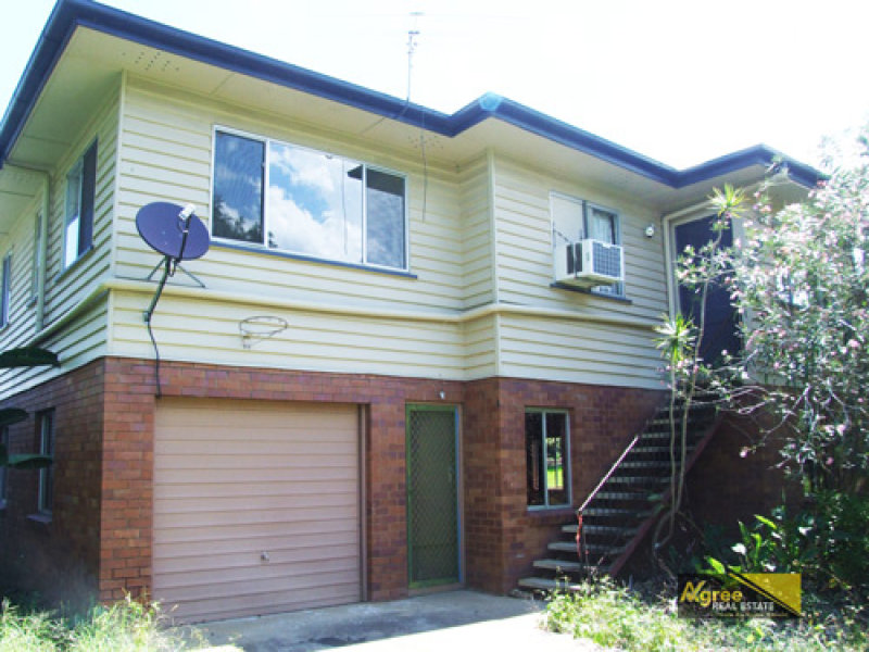 118-128 F Lindsay Road, Rocksberg, Qld 4510