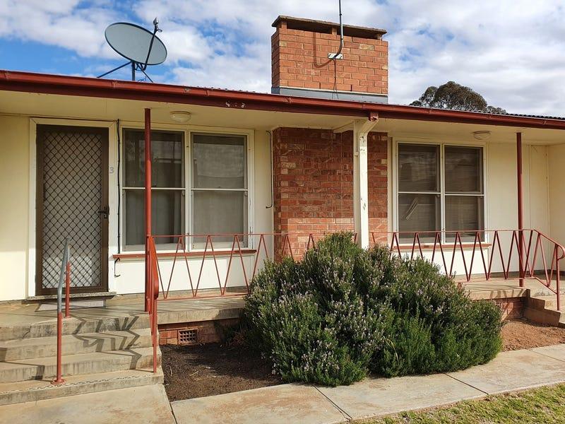 1/46 Morish Street, Broken Hill, NSW 2880