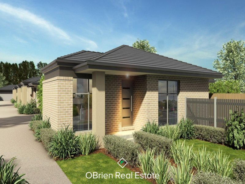 1162 Frankston Flinders Road, Somerville, Vic 3912