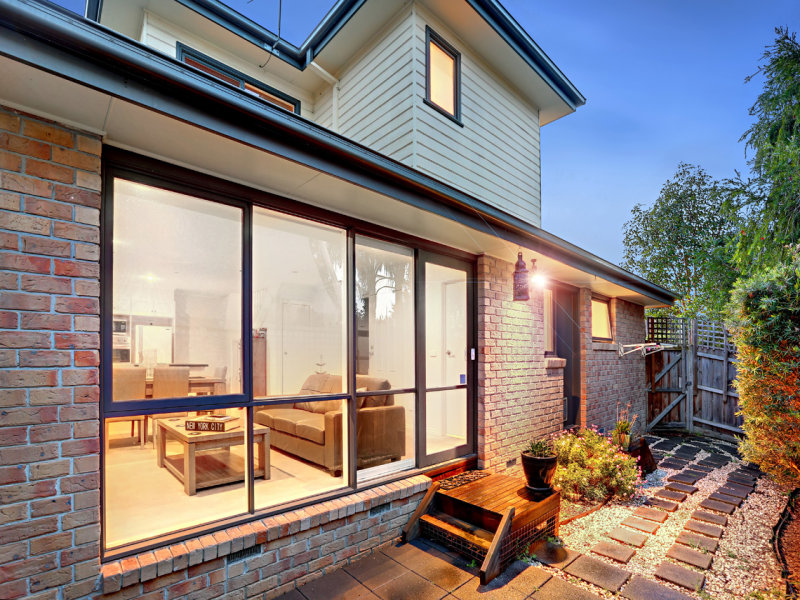 5/1A Feathertop Avenue, Templestowe Lower, Vic 3107