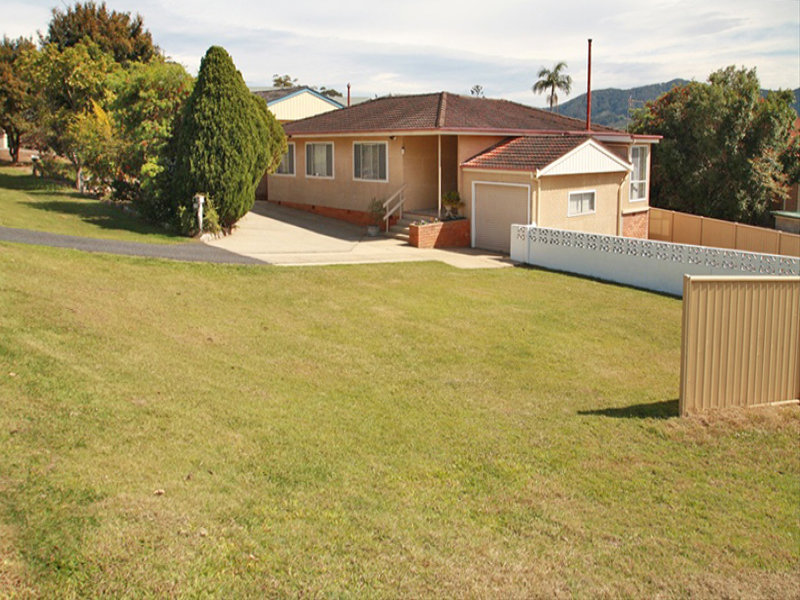 82 Raleigh Street, Coffs Harbour, NSW 2450