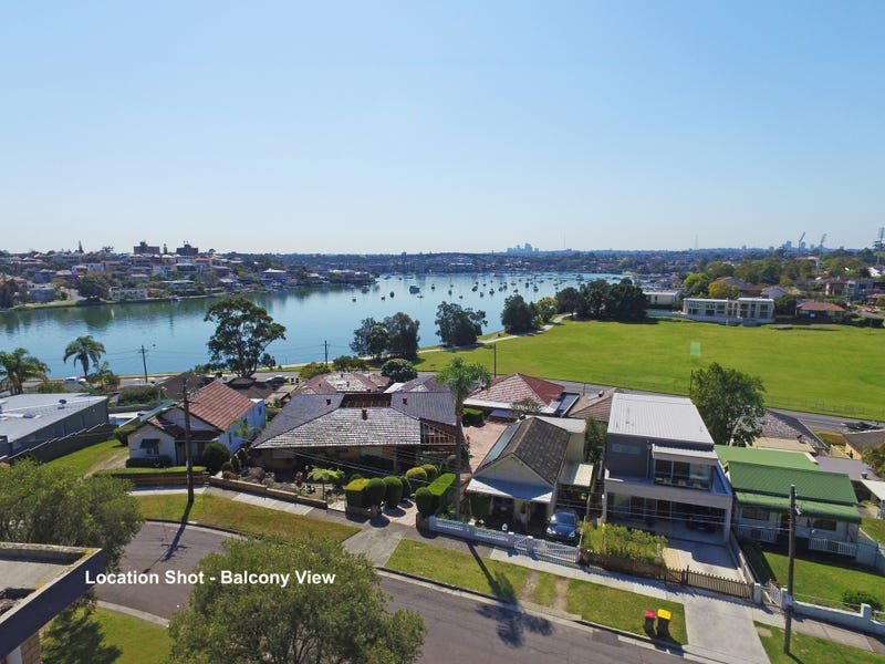5/5-9 Bay Road, Russell Lea, NSW 2046