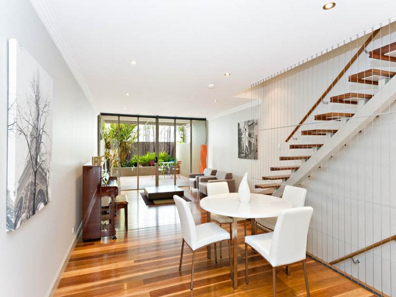 22 Nassau Lane, Erskineville, NSW 2043