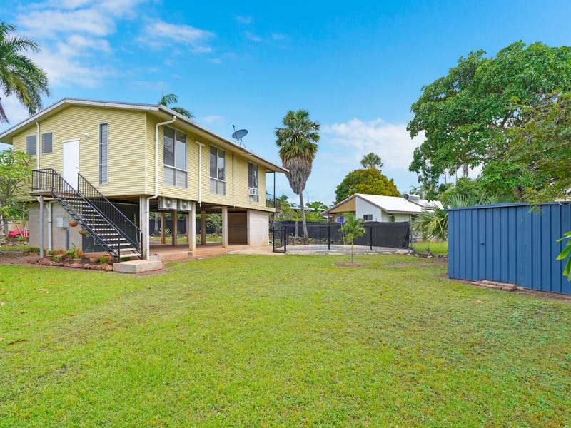 1 Outlook Court, Leanyer, NT 0812
