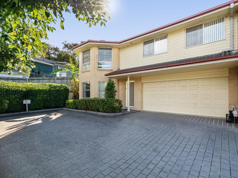8/10-12 Anzac Avenue, Wyong, NSW 2259