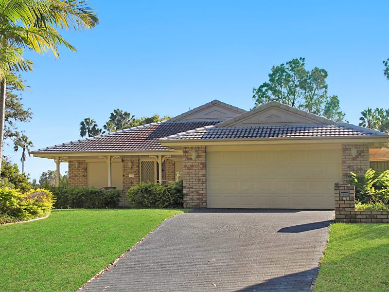 16 Huntingdale Place, Banora Point, NSW 2486