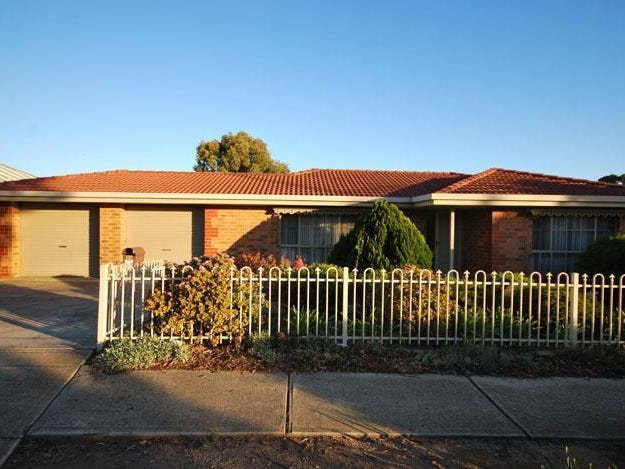 89 Watson Avenue, Enfield, SA 5085