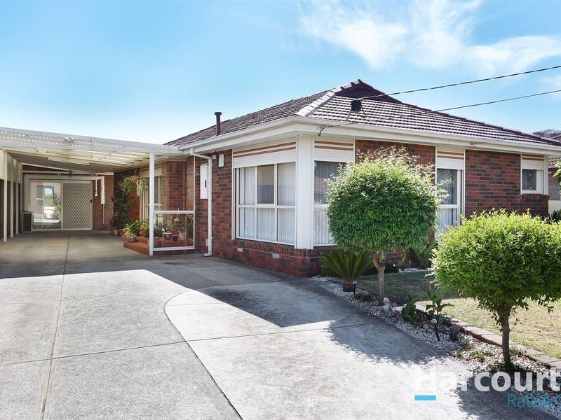 14 Rochester Drive, Thomastown, Vic 3074