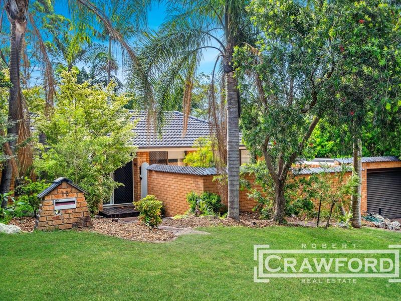 12 Dunblane Close, New Lambton Heights, NSW 2305