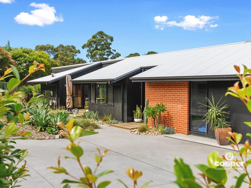 5 Payten Avenue, Milton, NSW 2538