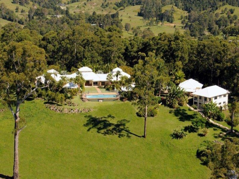 Address available on request, Kiamba, Qld 4560
