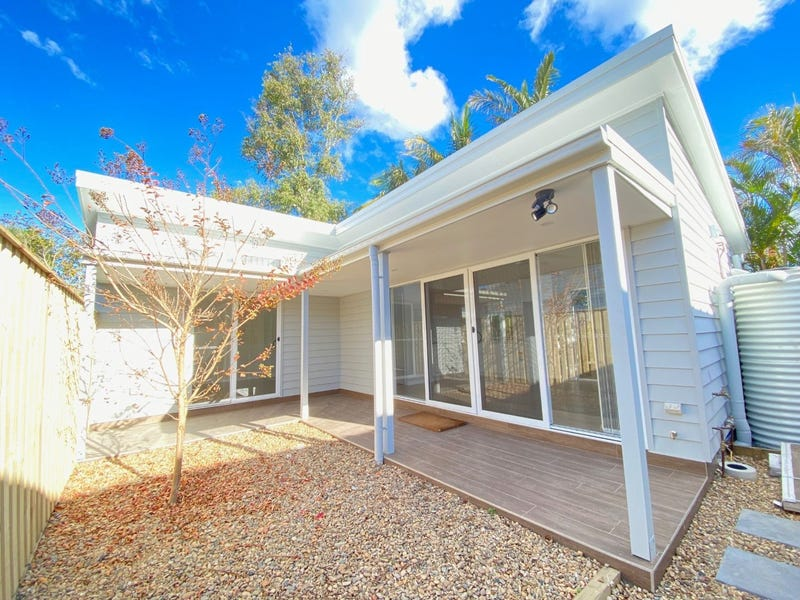 134A Eastern Valley Way, Willoughby East, NSW 2068