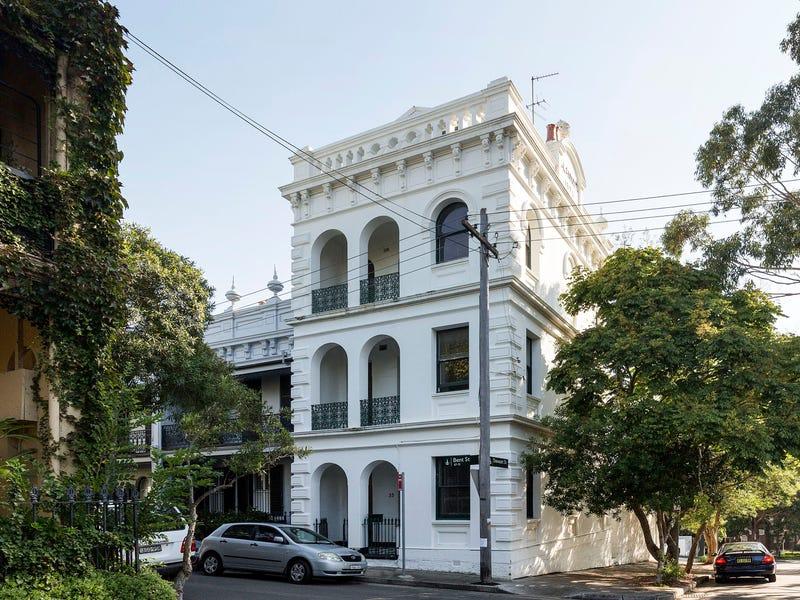33 Bent Street, Paddington, NSW 2021