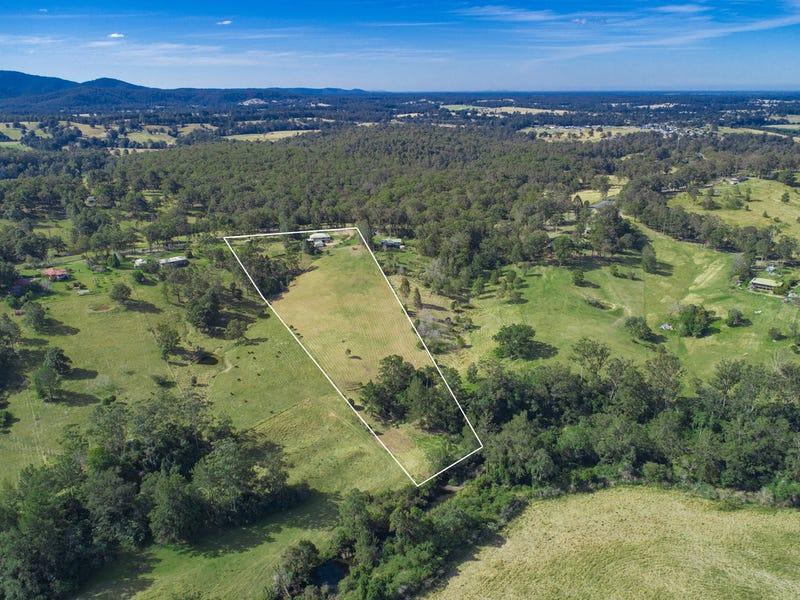 157 Pappinbarra Road, Beechwood, NSW 2446