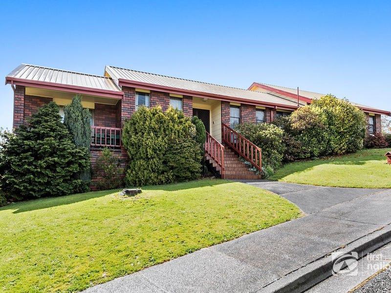 3 Kalina Crescent, Park Grove, Tas 7320
