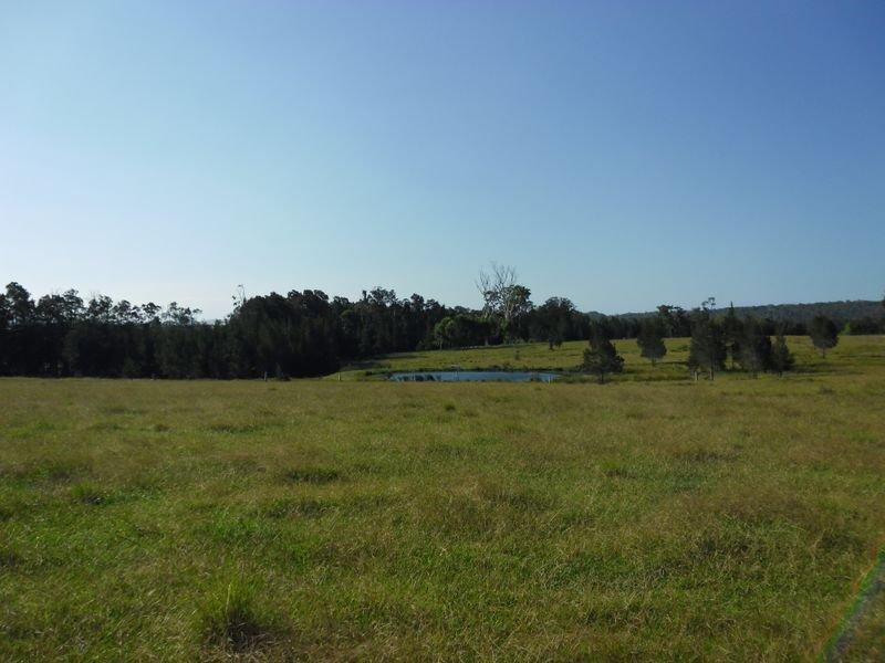 175 Noggarula Drive, Moruya, NSW 2537